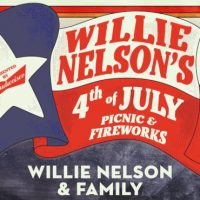willie-nelson-4th-of-july-picnic-2019