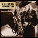 willie-nelson-ride-me-back-home