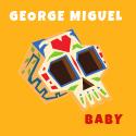 george-miguel-baby.png