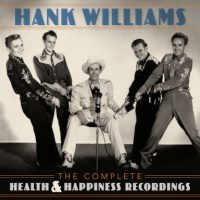 hank-williams-complete-health-and-happiness-recordings