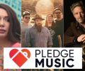 pledge-music-country-and-roots