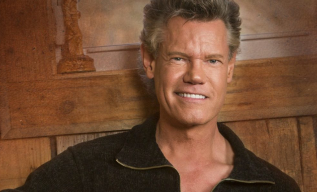 The 60-year old son of father (?) and mother(?) Randy Travis in 2019 photo. Randy Travis earned a  million dollar salary - leaving the net worth at  million in 2019