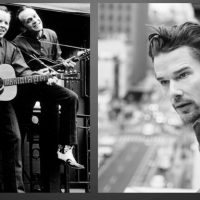 satan-is-real-louvin-brothers-ethan-hawke