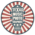 texas-music-photographers-1.jpg