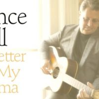 vince-gill-a-letter-to-my-mama