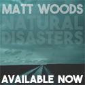 MattWoods.SCM-ad.jpg