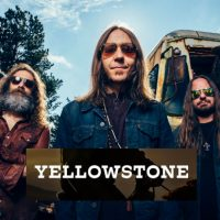 blackberry-smoke-yellowstone