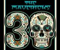 the-mavericks-30th