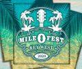 mile-0-fest