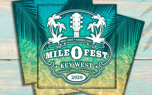 New West Fest 2020.New West Fest 2020 Lineup New 2020