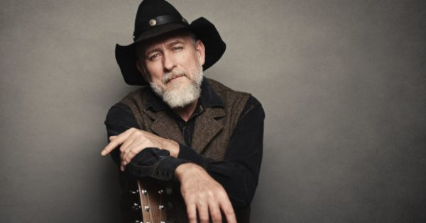 """Album Review – Chuck Hawthorne's """"Fire Out Of Stone"""""""