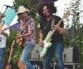 mike-and-the-moonpies-pickathon