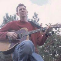 Saving Country Music   Saving Country Music