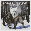 cody-jinks-the-wanting
