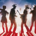 country-music-documentary