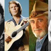 country-music-ken-burns-overlooked-artists