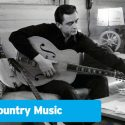 ken-burns-country-music-documentary-episode-4-johnny-cash