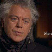 marty-stuart-country-music
