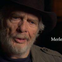 merle-haggard-country-music-pbs