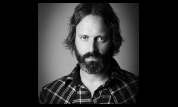 Neal Casal Remembered By Friend & Collaborator, Zephaniah