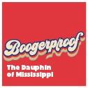 dauphin-boogerproof.jpg