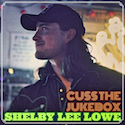 shelby-lee-lowe-cuss-the-jukebox.jpg