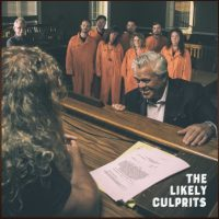 the-likely-culprits