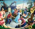 the-sources-of-country-music-thomas-hart-benton