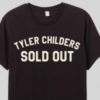 tyler-childers-sold-out