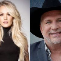 carrie-underwood-garth-brooks