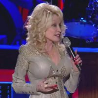 dolly-parton-50th-anniversary-grand-ole-opry-special