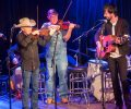 mo-pitney-time-jumpers-2