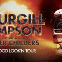 sturgill-simpson-tyler-childers-a-good-look-n-tour