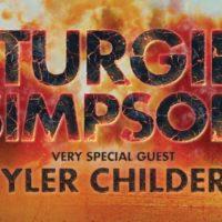 sturgill-simpson-tyler-childers-a-good-lookn-tour
