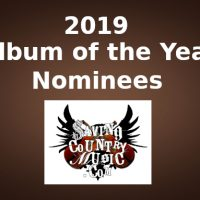 2019-album-of-the-year-nominees-saving-country-music