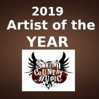 2019-artist-of-the-year-winner