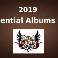2019-essential-albums-list-saving-country-music