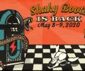 shaky-boots-festival