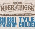 under-the-big-sky-festival-2020