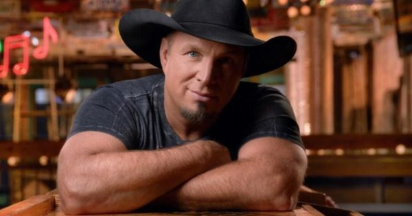 "Garth Brooks Releases Two New Songs, But Still No ""Fun ..."