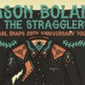 jason-boland-and-the-stragglers-20th-anniversary-tour