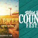 tumbleweed-wild-hare-country-festival