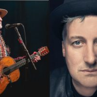 willie-nelson-tre-cool-green-day