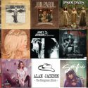 best-mainstream-country-albums-of-the-decade