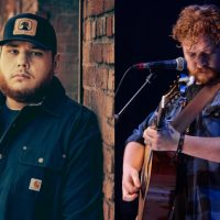 luke-combs-tyler-childers