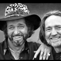 paul-english-willie-nelson