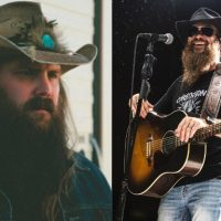 chris-stapleton-cody-jinks