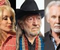 dolly-parton-willie-nelson-kenny-rogers