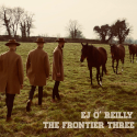 ej-o-reilly-the-frontier-three.jpg