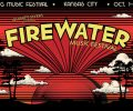 firewater-music-festival